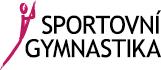 Gymnastika Dejvice